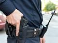 Раненому полицейскими мальчику врачи не смогли извлечь пулю из головы