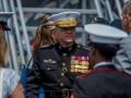 Американский генерал призвал готовиться к войне с Россией