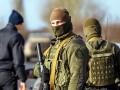 Доставлять тесты в регионы будут военные
