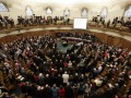 Церковь Англии разрешила геям становиться епископами. Консерваторы протестуют