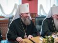 УПЦ МП повторно выиграла суд у Минкульта