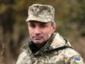 Воронченко был готов применить танки в Крыму - спикер Генштаба