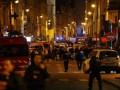 В отельном номере парижского террориста нашли шприцы и резиновые трубки - Le Point