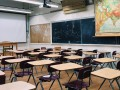 В Запорожье планируют закрыть классы, где меньше 27 детей