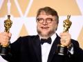 Оскар-2018: Кто получил награды, список победителей
