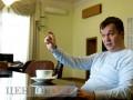 Министр Зеленского заявил, что голосовал за Порошенко