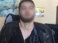 В Ирпене двое азербаджайнцев и турок избили и ограбили двух египтян