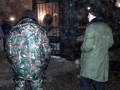 В Донецке журналиста не пустили на службу, заявив, что собор является собственностью