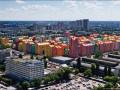 Киевлян начали штрафовать за сдачу квартиры в аренду без уплаты налогов