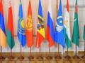Постпреды стран СНГ 11 марта рассмотрят предложение Украины провести внеочередное заседание СМИД