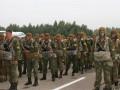 Подразделения десантников и морпехов находятся в аэропортах и готовы к переброске - Минобороны РФ