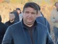 Убитый в Фастове владелец агрохозяйства оказался депутатом райсовета