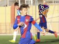 У 15-летнего футболиста в Испании остановилось сердце во время матча