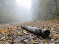 Итоги 9 октября: Взрывы на складе в Ичне и заседание ПАСЕ