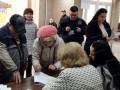Отец Зеленского: Не только нам будет хорошо, Украине тоже