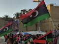 На переговорах по Ливии достигли ряд договоренностей
