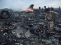 К месту катастрофы малазийского авиалайнера направляются 30 представителей ОБСЕ