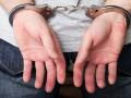 В Донецкой области задержали 20-летнего террориста ДНР
