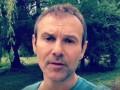 Референдум - это не перекладывание ответственности на народ: Вакарчук обратился к Зеленскому