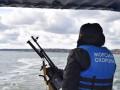 Украинского моряка освободили из пиратского плена