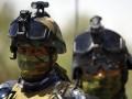 НАТО готовит новую миссию в Ираке