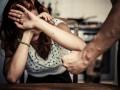 Депутаты предложили увеличить штрафы за домашнее насилие в сто раз