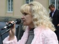 Фарион просит Януковича отправить в отставку Табачника, который