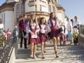 Стало известно, когда в Украине закончится учебный год-2020