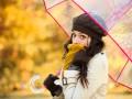Синоптик рассказала, когда в Украину придет похолодание