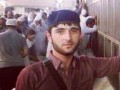 Кадыров заявил, что в ходе боев в Грозном погиб его родственник