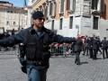 В Италии в ходе спецоперации задержали 40 мафиози
