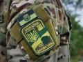 В госпитале Харькова военный умер от гриппа