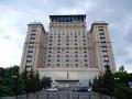 В очереди на приватизацию: Гостиница