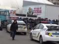 Не поделили каток: в Одессе произошла массовая драка со стрельбой