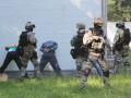 Нелегалы начали угрожать госбезопасности Украины - МВД