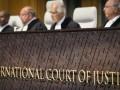 Решение суда ООН по иску Украины: полный текст и комментарии