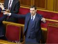 Отменяется упрощенное пересечение границы с РФ: что это значит для украинцев