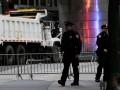 В ночном клубе в США произошла стрельба: есть жертвы