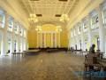 Как Киевсовет готовится встречать нового мэра (фото)