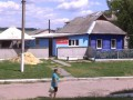 В Сумской области жестоко избили инвалида-переселенца за русский язык