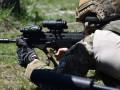 Украина примет участие в учениях НАТО по коллективной обороне
