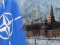 Штайнмайер: НАТО возобновляет обмен информацией военного характера с Россией