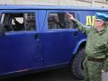 В Киеве будут заочно расследовать дела Жириновского и еще двух депутатов Госдумы РФ