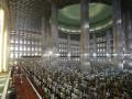Рамадан. Мусульмане отмечают священный месяц (фото)