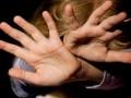 Под Харьковом мужчина развращал 7-летнюю племянницу