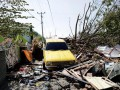 Землетрясение в Индонезии: погибли более 1600 человек