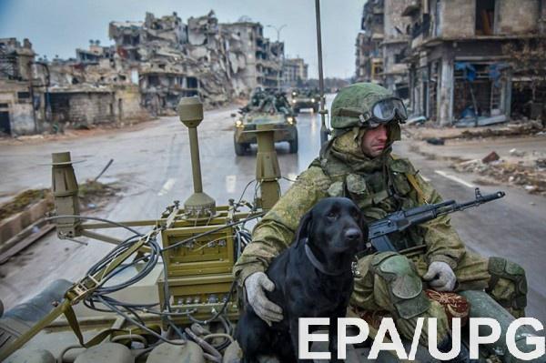 Песков ословах Байдена: Российская Федерация никогда никого незапугивала