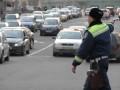 Получить водительские права в Украине стало вдвое дешевле