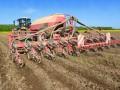 Более полмиллиарда гривен: Кабмин рассчитался с аграриями за 2019 год