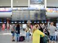 Аэропорт Львова вышел на безубыточность - Мининфраструктуры